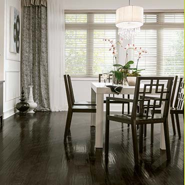 Armstrong Hardwood Flooring | Fitchburg, MA
