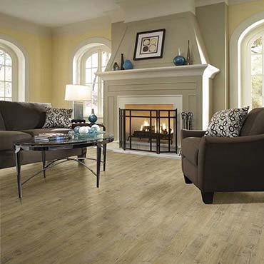 Shaw Laminate Flooring | Fitchburg, MA