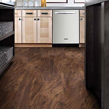 Shaw Resilient Flooring | Fitchburg, MA