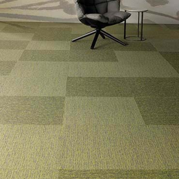 Patcraft Commercial Carpet | Fitchburg, MA
