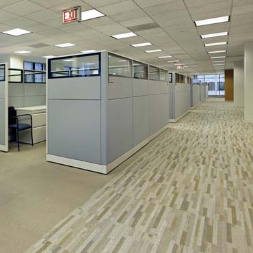 Milliken Commercial Carpet | Fitchburg, MA