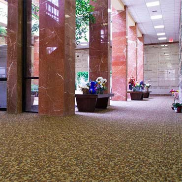 Mohawk Commercial Flooring | Fitchburg, MA