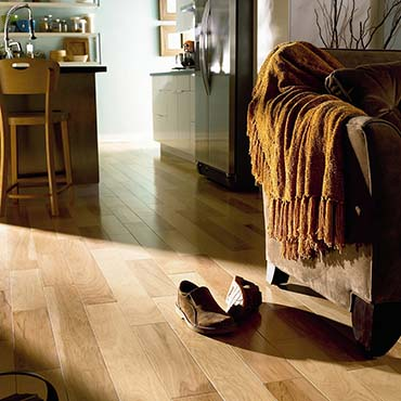 Mannington Hardwood Flooring | Fitchburg, MA