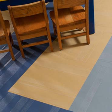 Roppe Rubber Flooring | Fitchburg, MA