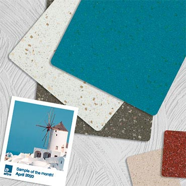 Altro Floors | Fitchburg, MA